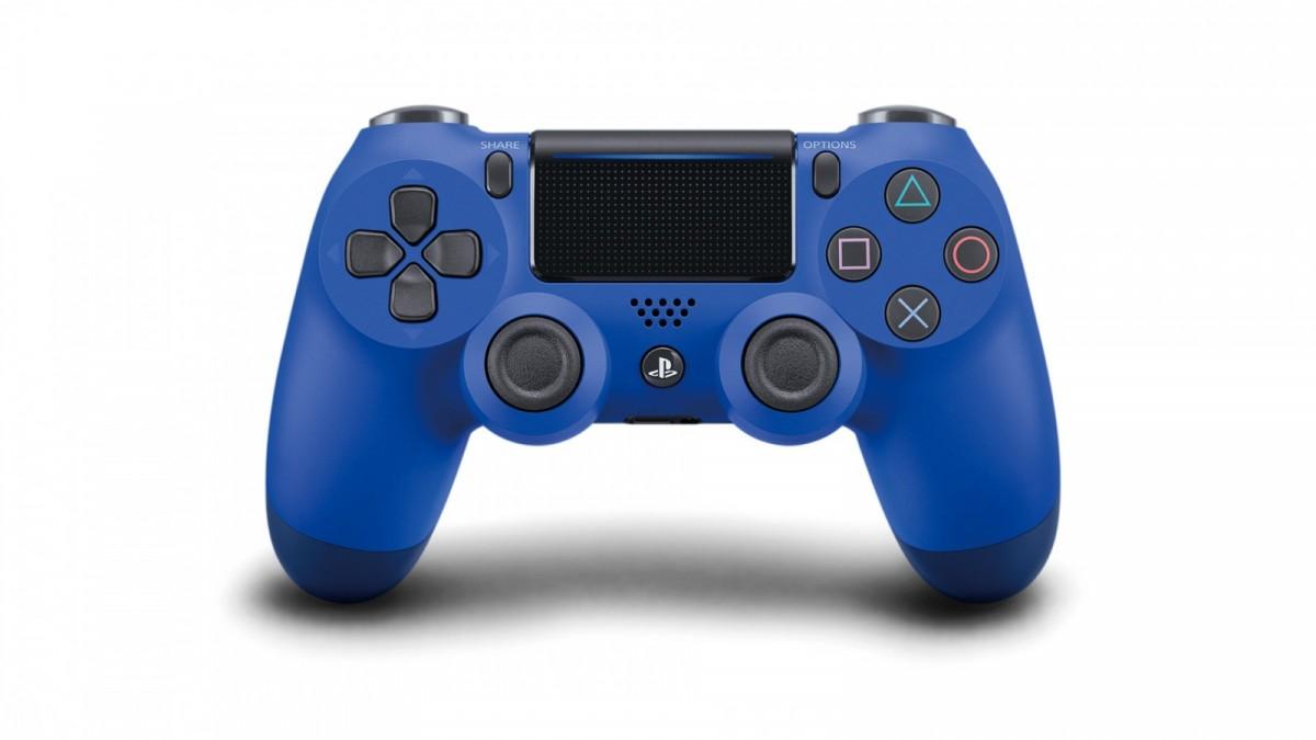 ps4-dualshock-cont-wave-blue-v2
