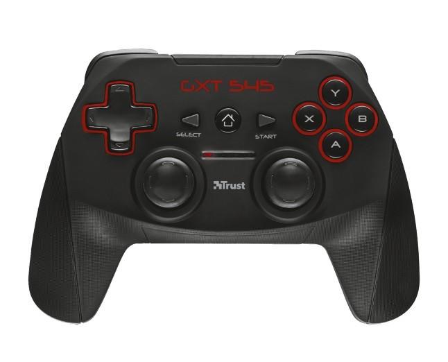 gxt-545-gamepad-bezprzewodowy