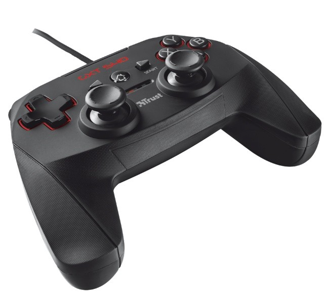 gxt-540-wired-gamepad