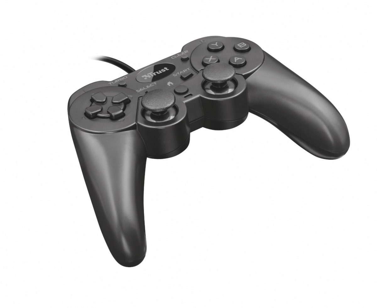 ziva-wired-gamepad-for-pc-and-ps3