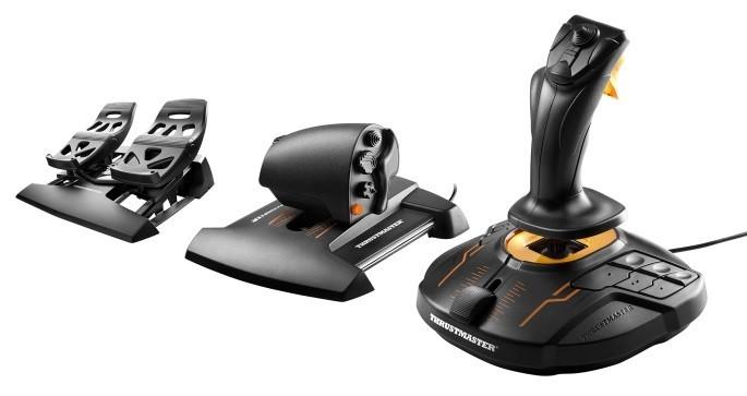 joystick-zestaw-t-16000m-pc-flight-pack