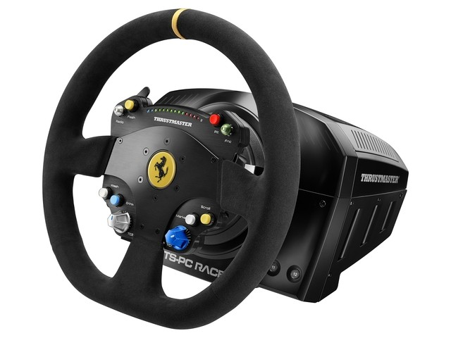 kierownica-ts-pc-racer-ferrari-488-challenge-edition
