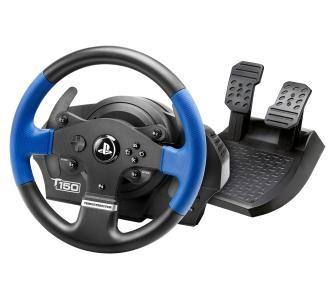 kierownica-t150-ps4pc