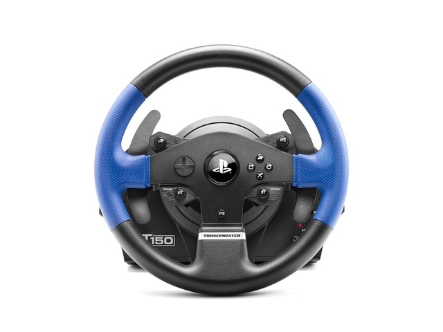 kierownica-t150rs-pro-pcps3ps4