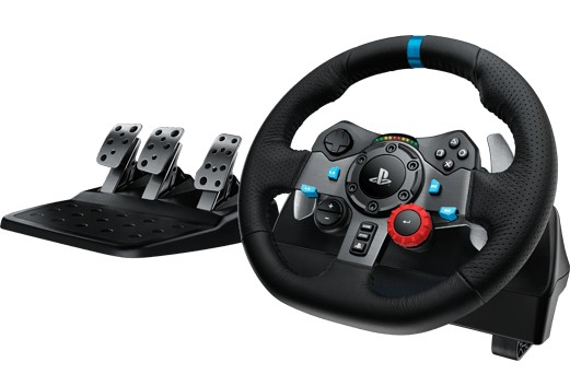 g29-driving-force-ps4pc-941-000112