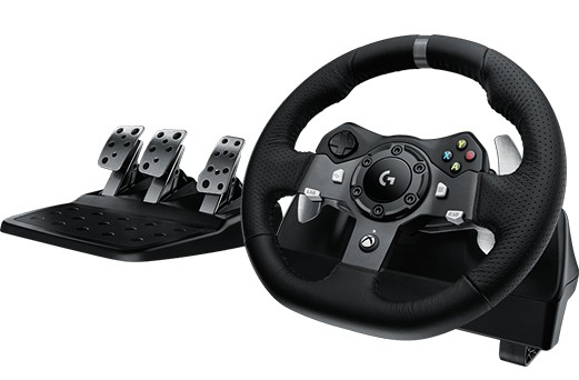 g920-driving-force-x1pc-941-000123