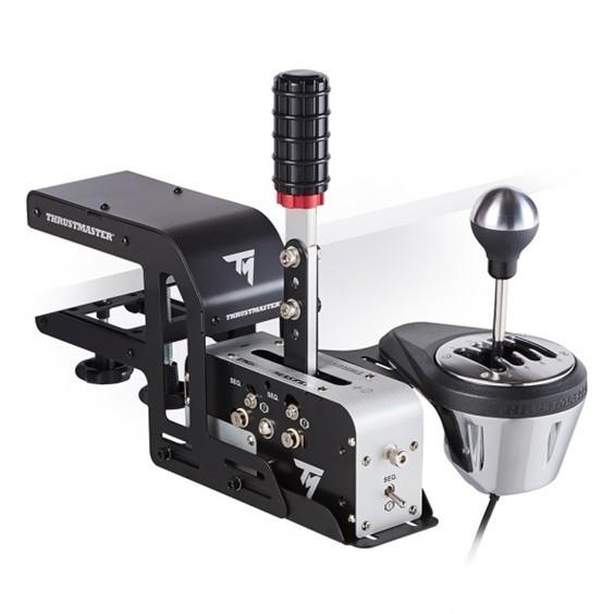 zestaw-do-mocowania-tm-racing-clamp-kierownica-skrzynia-hamulec