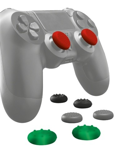 thumb-grips-8-pack-for-playstation-4-controllers