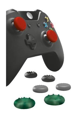 thumb-grips-8-pack-for-for-xbox-one