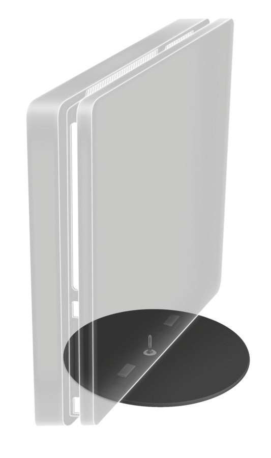 gxt-710-vertical-stand-ps4-proslim
