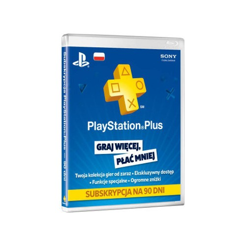 playstation-plus-card-90-day-9235644