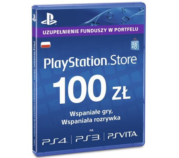 playstation-live-cards-hang-100-pln