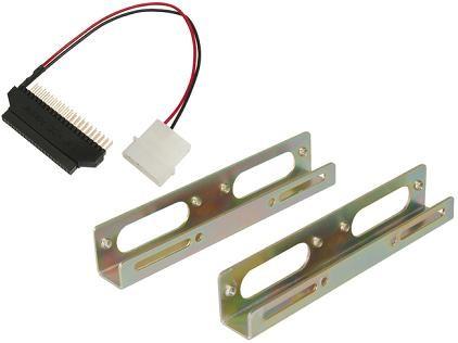 szyny-montazoweadapter-ssdhdd-2-5-cala-do-gniazda-3-5-cala-metalowe-zestaw
