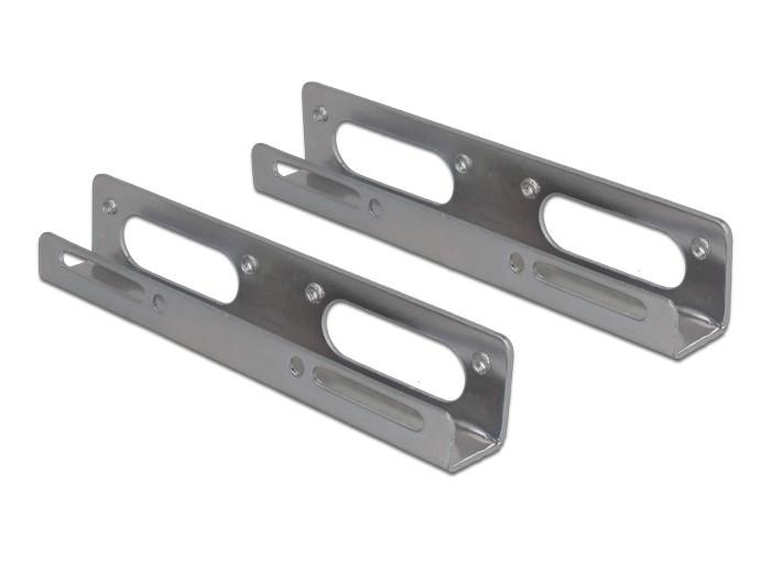 adapter-hdd-sanki-35-25