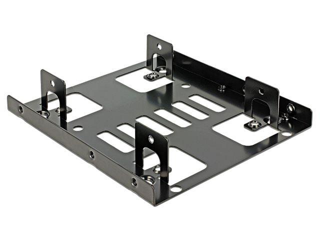 adapter-hdd-sankiszyna-35-na-2x25
