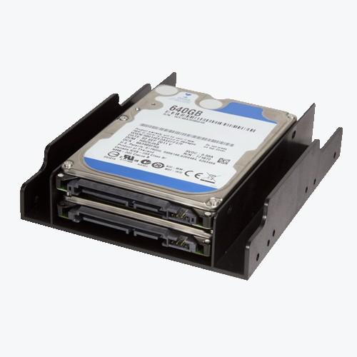 mocowanie-dla-dyskow-hdd-2535-plastik