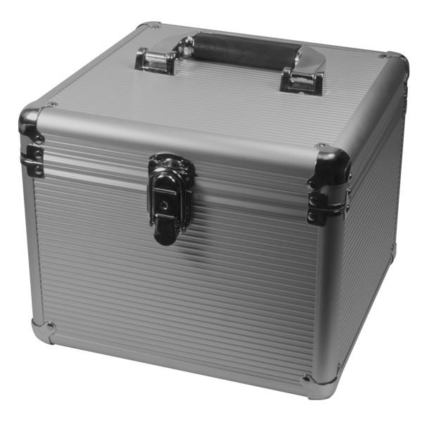 walizka-ochronna-na-10xhdd-35