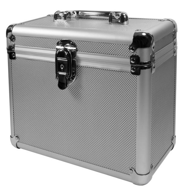walizka-ochronna-na-5xhdd-35