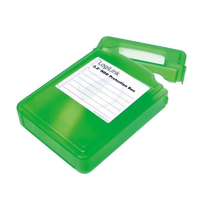 pudelko-ochronne-do-hdd-3-5-zielone