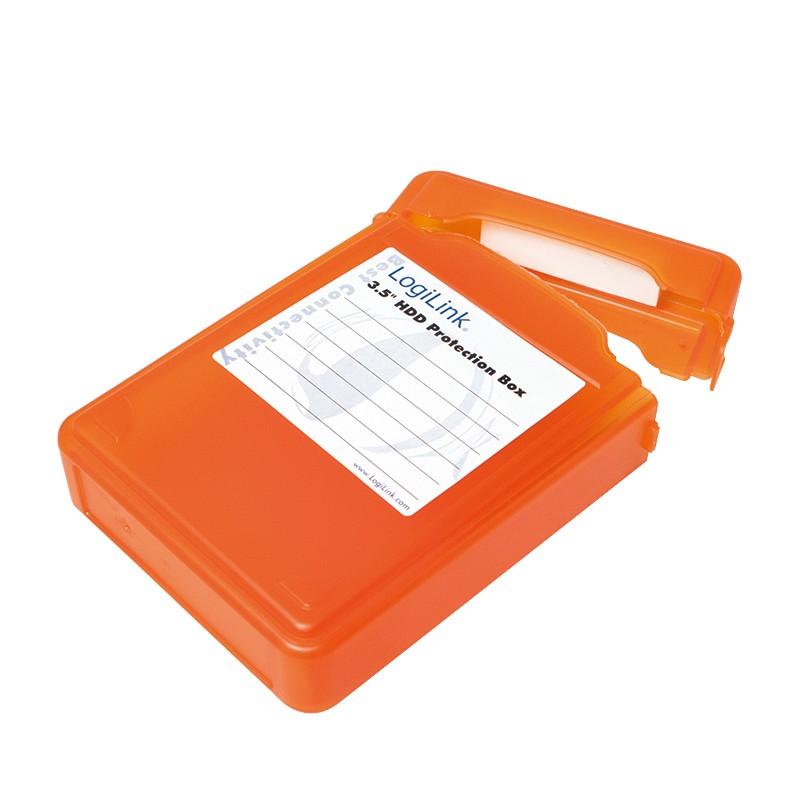 pudelko-ochronne-do-hdd-3-5-pomaranczowe