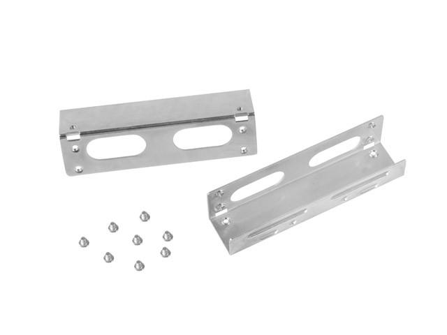 adapter-hdd-sanki-5-25-35