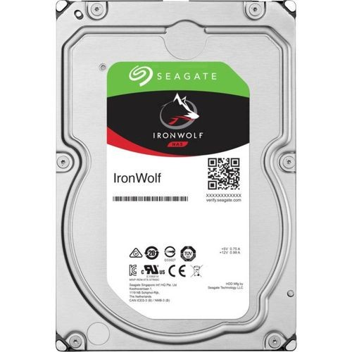 dysk-ironwolf-10tb-35-256mb-st10000vn0008