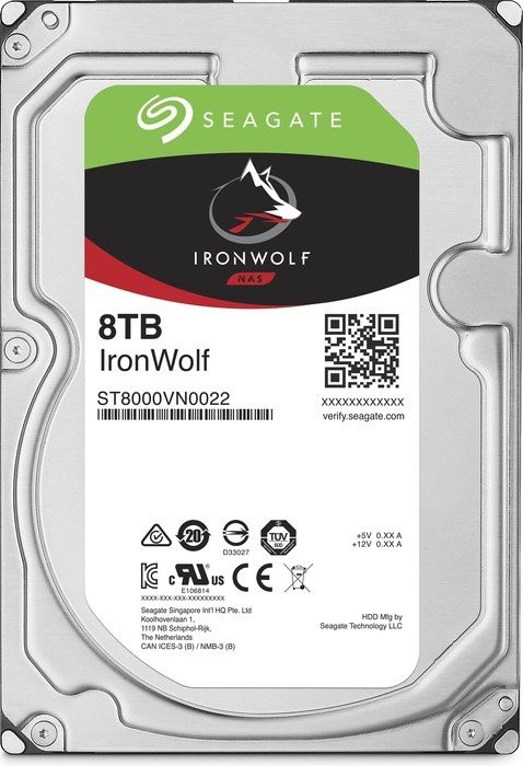 dysk-ironwolf-8tb-35-256mb-st8000vn004