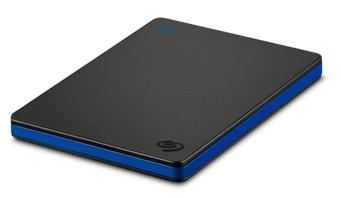 ps4-drive-4tb-25-stgd4000400