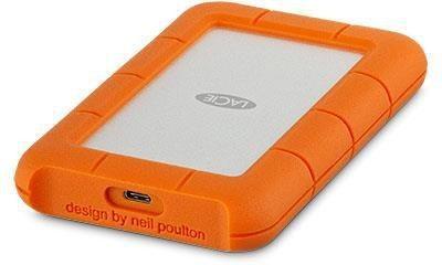 dysk-rugged-5tb-usb-3-1-25-stfr5000800