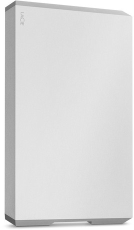 dysk-twardy-mobile-drive-4tb-usb-c-sthg4000400