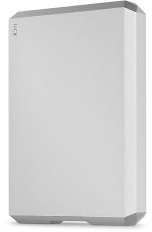 dysk-mobile-drive-5tb-usb-c-sthg5000400