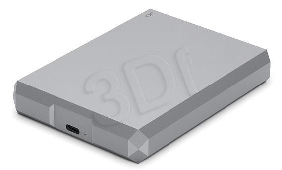 dysk-zewnetrzny-mobile-drive-2tb-usb-c-sthg2000402-szary