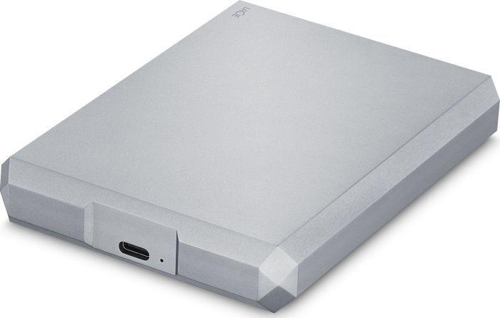 dysk-zewnetrzny-mobile-drive-4tb-usb-c-sthg4000402-szary
