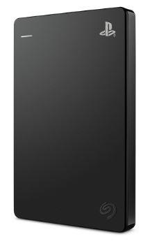 dysk-zewnetrzny-ps4-drive-2tb-25-stgd2000200-czarny