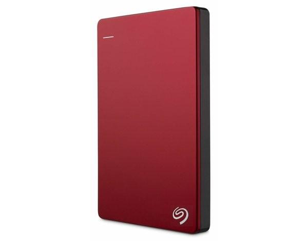 dysk-zewnetrzny-backup-plus-1tb-25-sthn1000403-czerwony