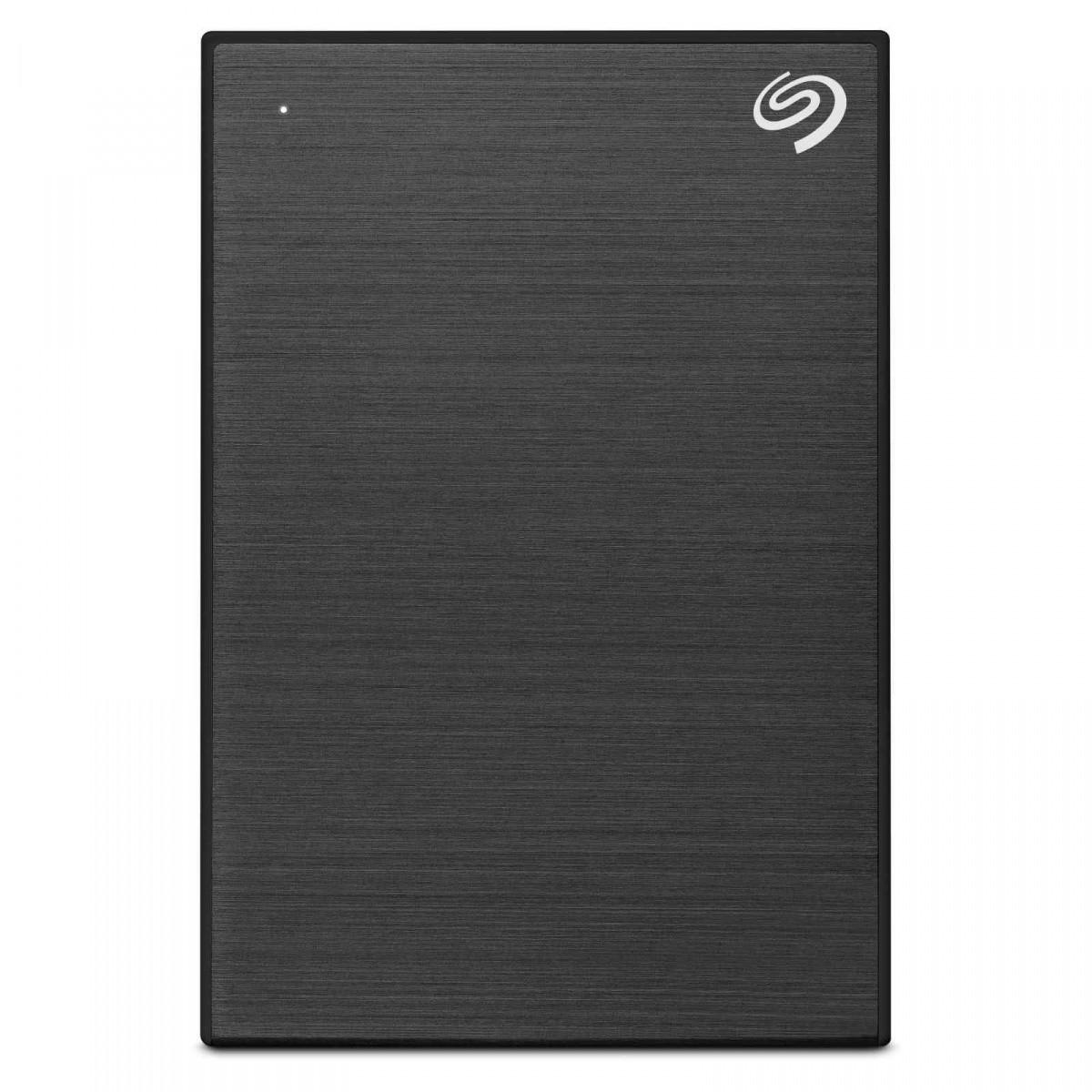 backup-plus-5tb-25-sthp5000400-black