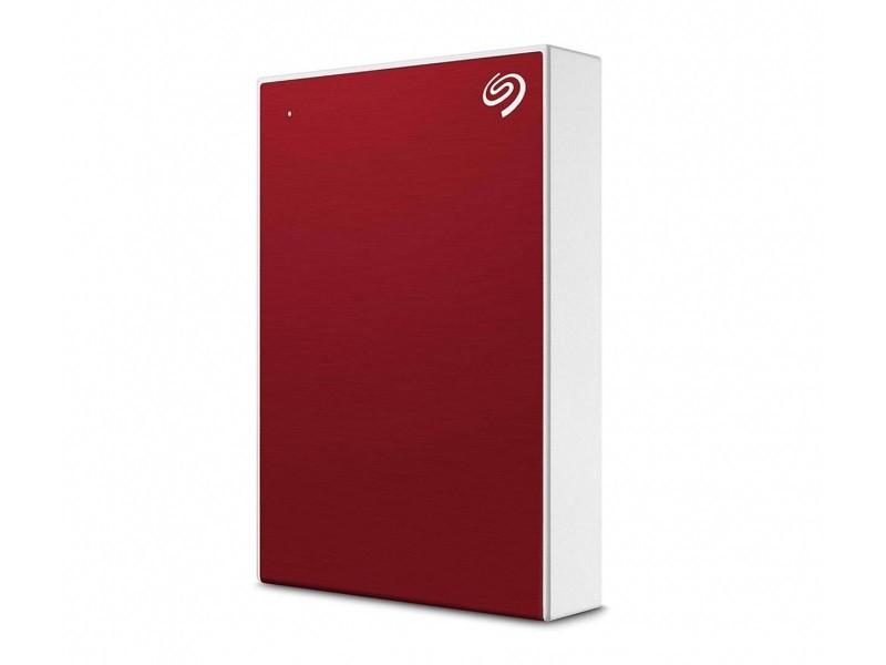 dysk-backup-plus-5tb-25-sthp5000403-czerwony