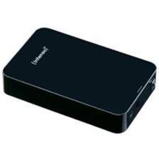 3tb-35-hdd-usb-3-0-memorycenter-black