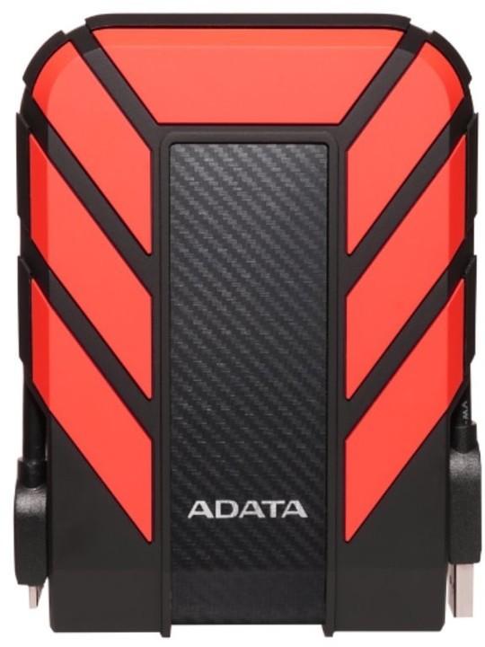 dashdrive-durable-hd710-2tb-2-5-usb3-1-czerwony