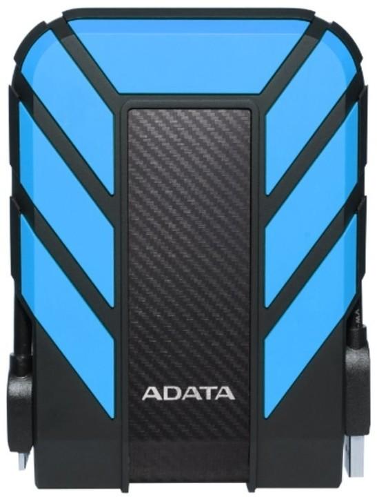 dashdrive-durable-hd710-2tb-2-5-usb3-1-niebieski