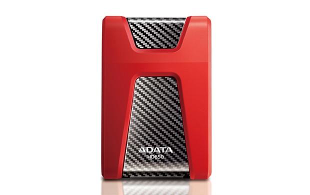 dashdrive-durable-hd650-2tb-2-5-usb3-1-czerwony