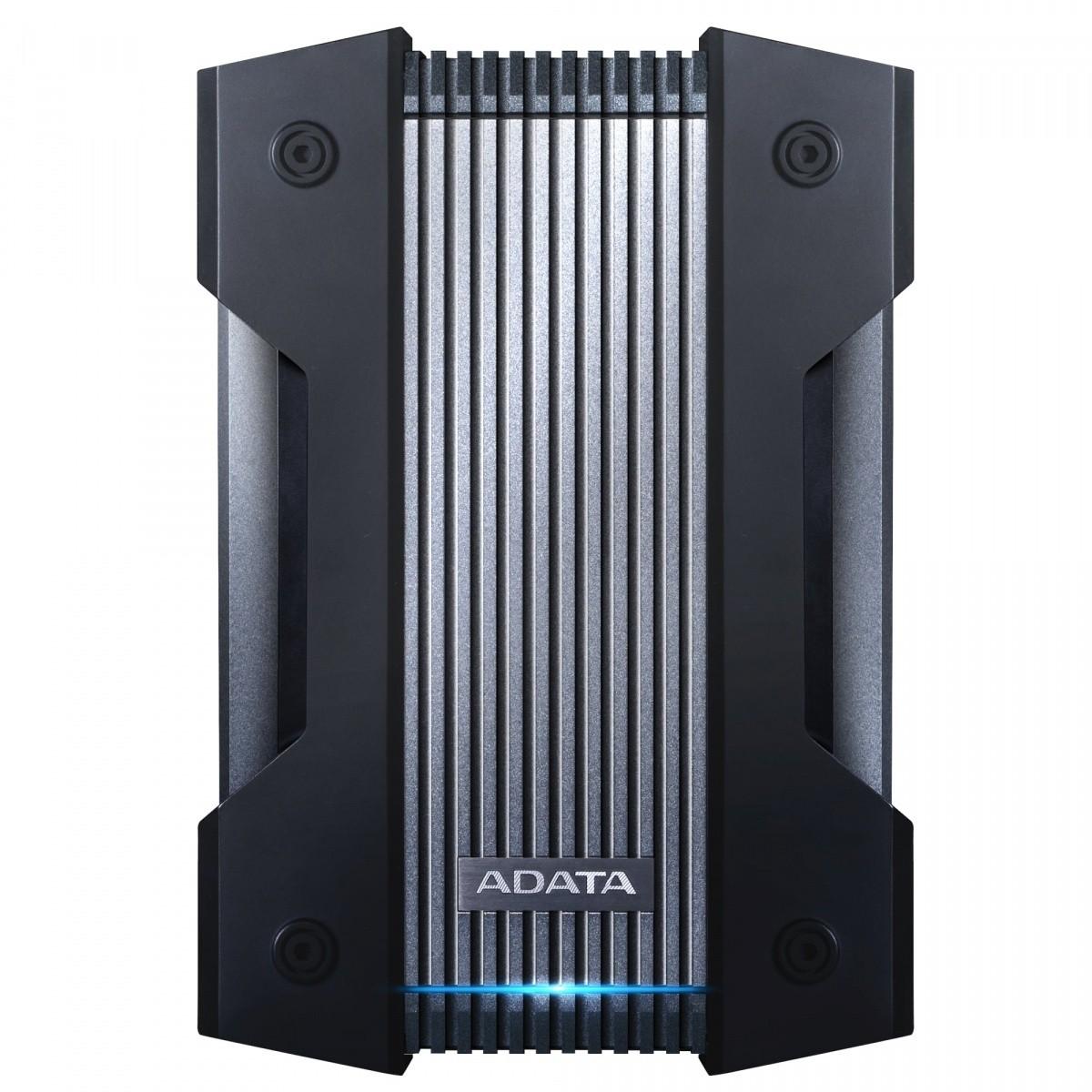 dysk-twardy-durable-hd830-5tb-usb3-1-black
