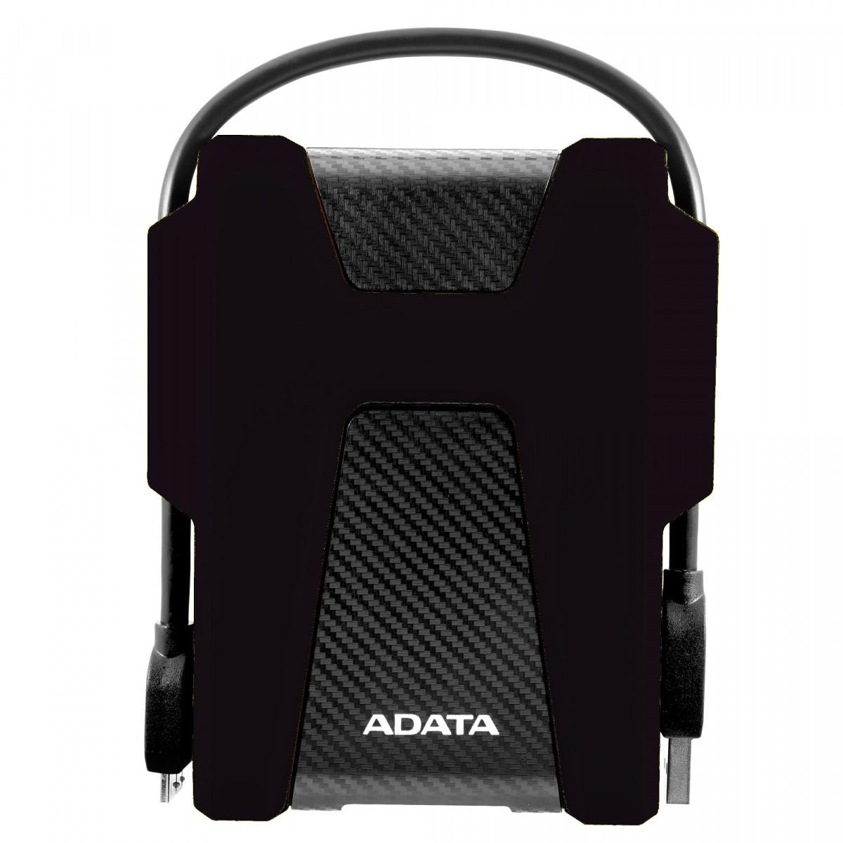 dysk-twardy-durable-hd680-1tb-usb3-1-black