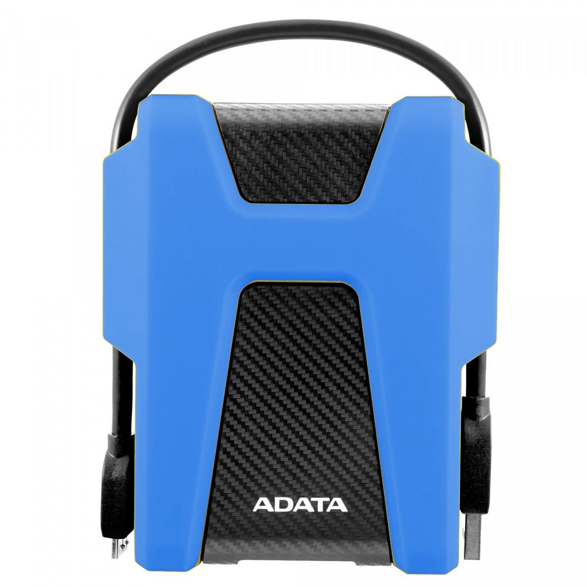 dysk-twardy-durable-hd680-1tb-usb3-1-blue