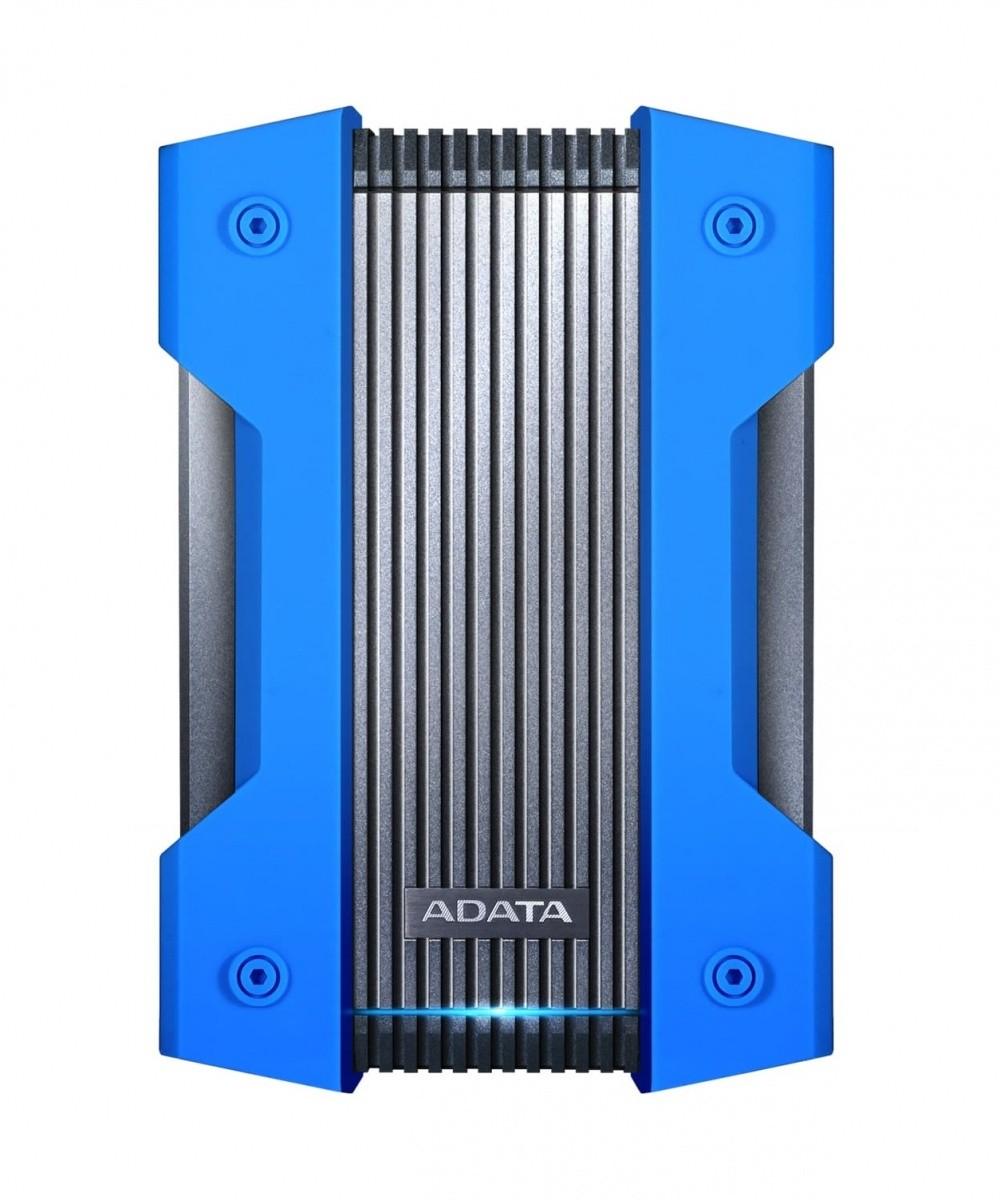 dysk-twardy-durable-hd830-2tb-usb3-1-blue