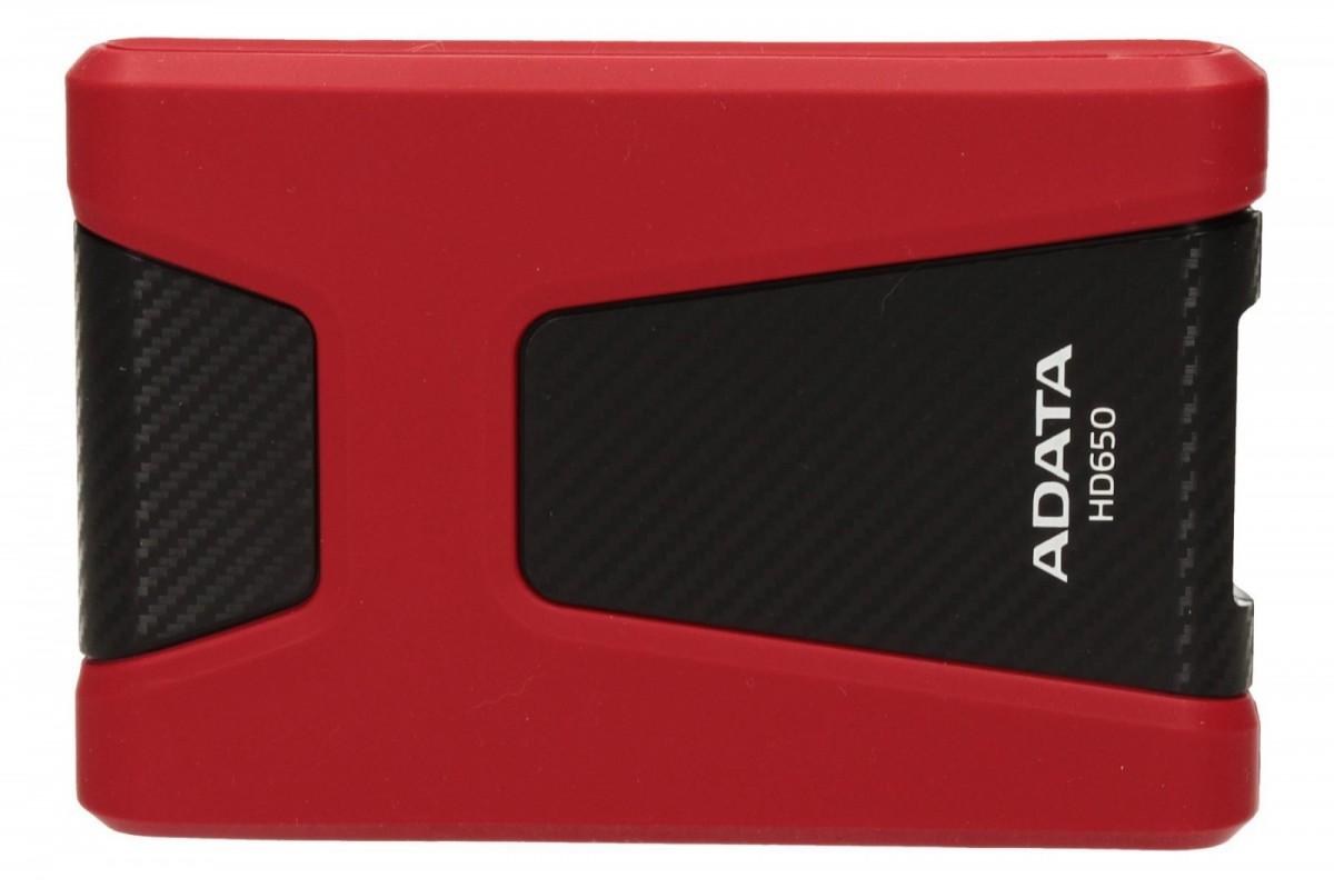 dashdrive-durable-hd650-1tb-2-5-usb3-0-czerwony