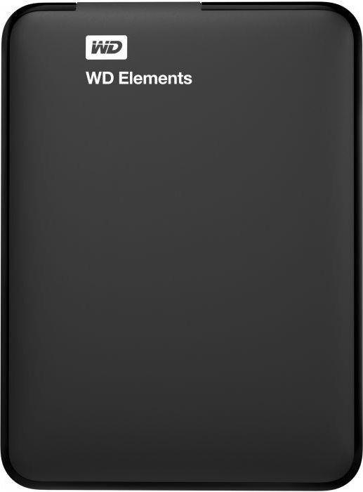 elements-1tb-25-usb3-wdbuzg0010bbk-wesn