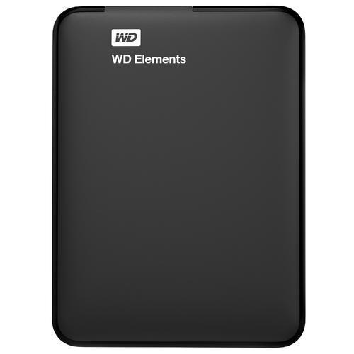 elements-4tb-25-wdbu6y0040bbk-wesn