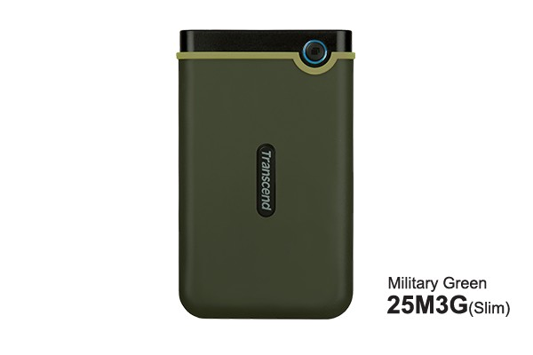 storejet-2-5-25m3g-2tb-portable-hdd