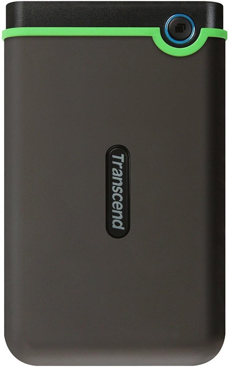 dysk-storejet-2-5-m3e-2tb-portable-hdd-ms3-slim